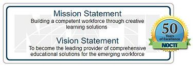 nocti-mission-statement