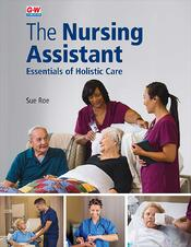 nursing-assistant-essentials-holistic-healthcare