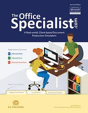office-specialist-be-publishing
