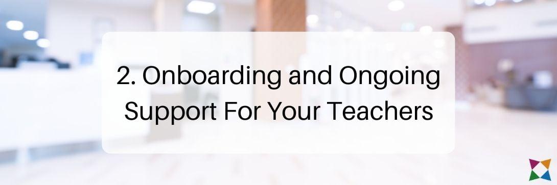 onboarding-support-health-science-teachers