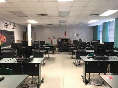 patricia-carter-classroom