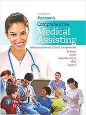 pearsons-comprehensive-medical-assisting