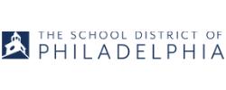 philadelphia-logo-final