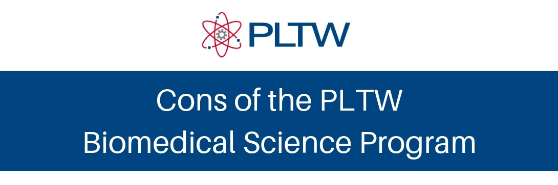 pltw-biomedical-science-cons