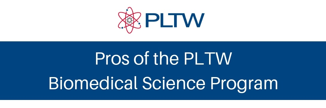 pltw-biomedical-science-pros