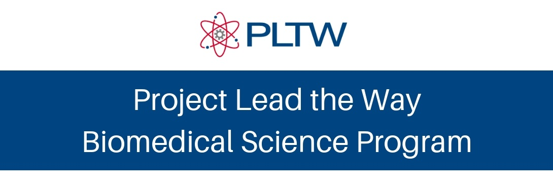 pltw-biomedical-science-what