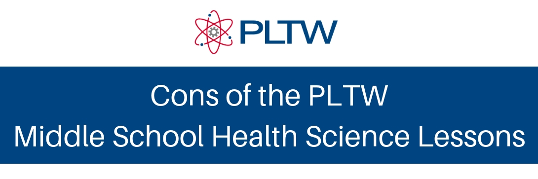 pltw-medical-detectives-middle-school-health-science-lessons-cons