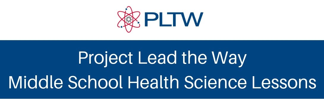 pltw-medical-detectives-middle-school-health-science-lessons