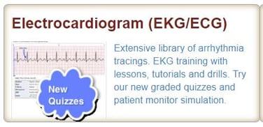 practical-clinical-skills-ekg
