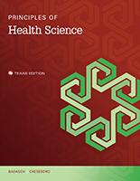 principles-of-health-science-texas
