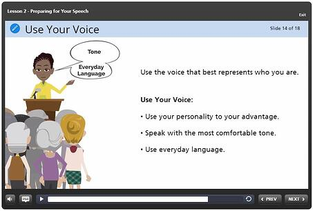 public-speaking-voice