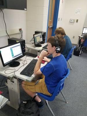 scott-rice-students.jpg