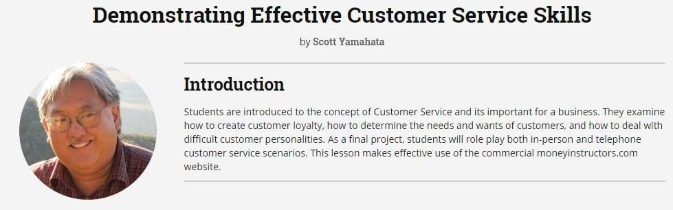 scott-yamahata-effective-customer-service-skills