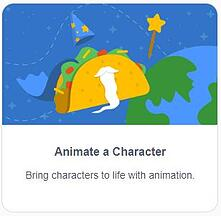 scratch-animate-character