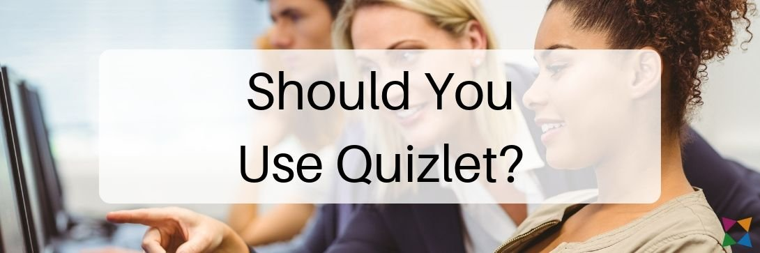 should-you-use-quizlet