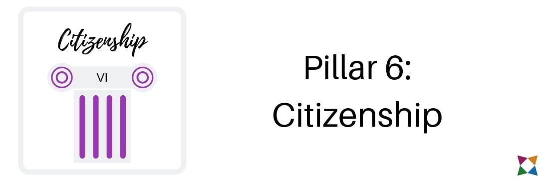six-pillars-of-character-citizenship