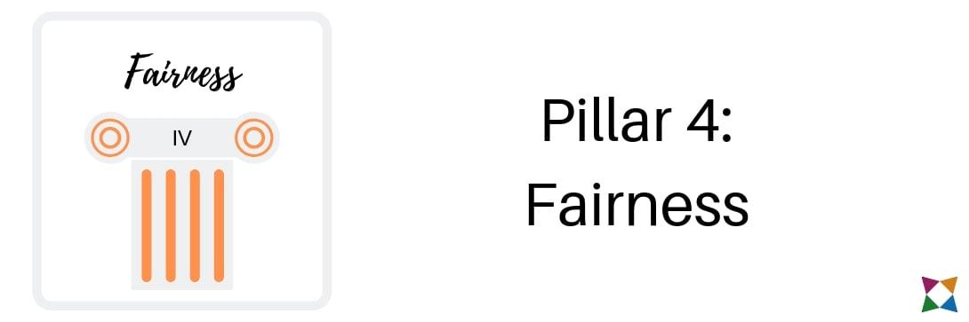 six-pillars-of-character-fairness