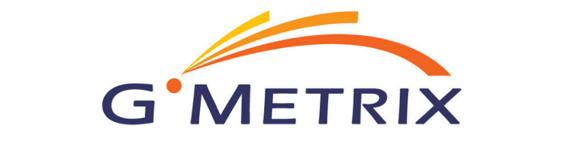 02-gmetrix-logo-1