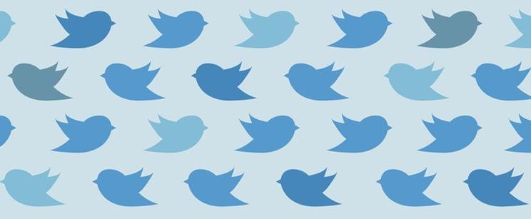 twitter-formulas.png