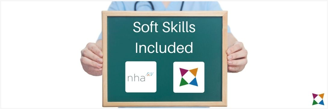 soft-skills-curriculum-health-science-personability-healthcenter21