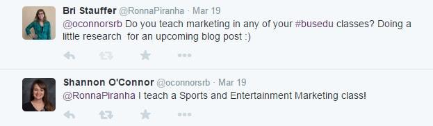 sports-entertainment-marketing-class