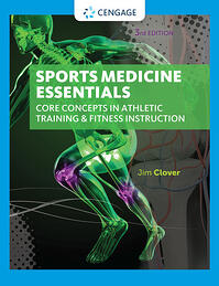 sports-medicine-essentials-core-concepts-athletic-training-fitness-instruction