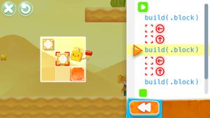 sprite-box-screenshot