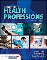 stanfields-introduction-to-health-professions-textbook