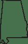 alabama-state
