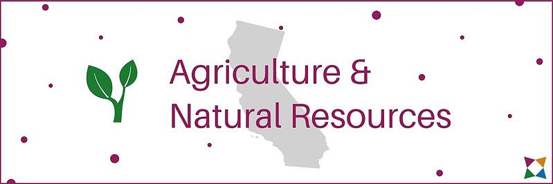 ca-01-agriculture-natural-resources