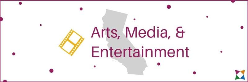 ca-02-arts-media-entertainment
