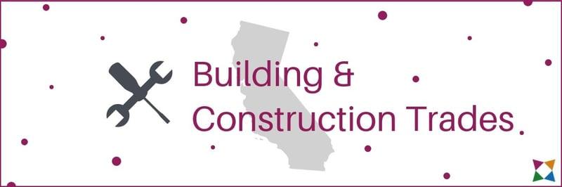 ca-03-building-construction-trades