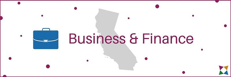 ca-04-business-finance