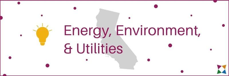 ca-06-energy-environment-utilities