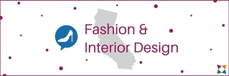ca-08-fashion-interior-design