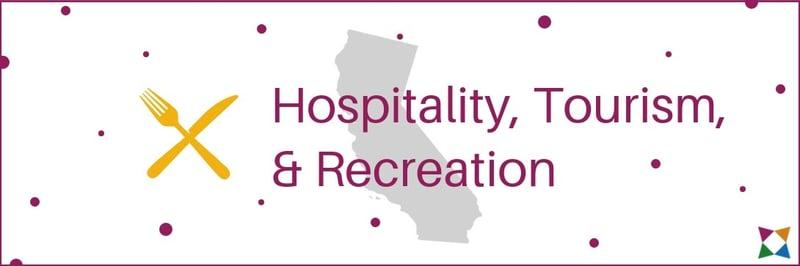 ca-10-hospitality-tourism-recreation
