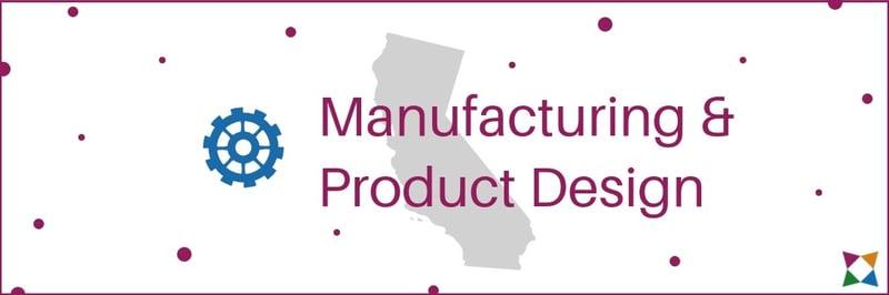 ca-12-manufacturing-product-design