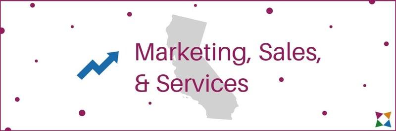 ca-13-marketing-sales-services
