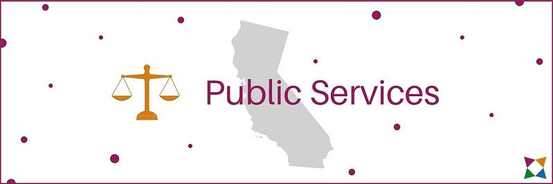 ca-14-public-services