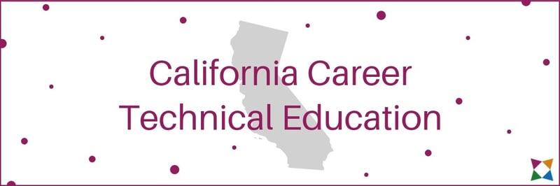 ca-career-technical-education