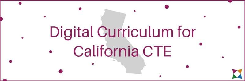 ca-cte-digital-curriculum