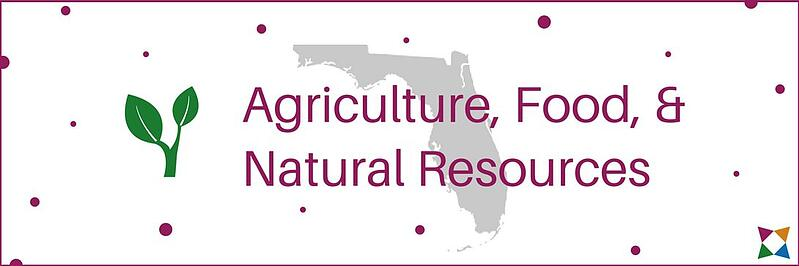florida-career-clusters-01-agriculture-food-natural-resources