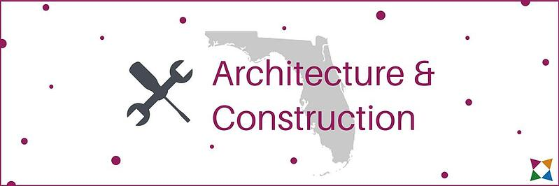 florida-career-clusters-02-architecture-construction