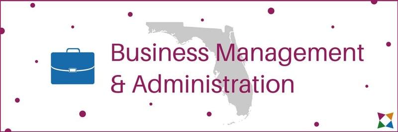 florida-career-clusters-04-business-management-administration