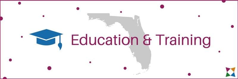 florida-career-clusters-05-education-training
