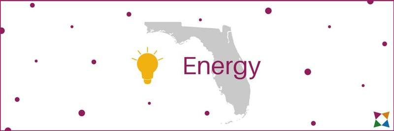 florida-career-clusters-06-energy