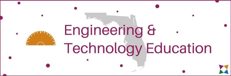 florida-career-clusters-07-engineering-technology-education