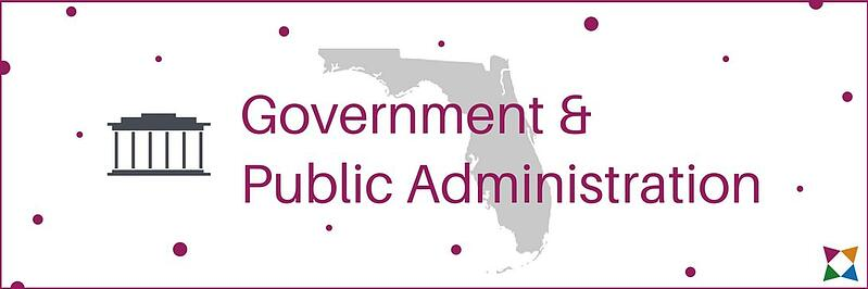 florida-career-clusters-09-government-public-administration
