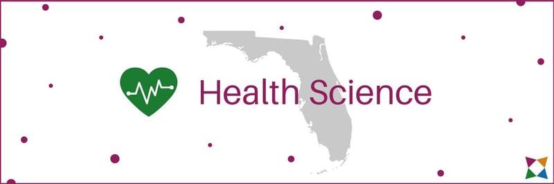 florida-career-clusters-10-health-science