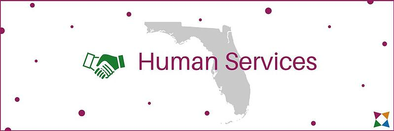 florida-career-clusters-12-human-services